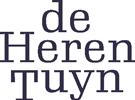 De Herentuyn